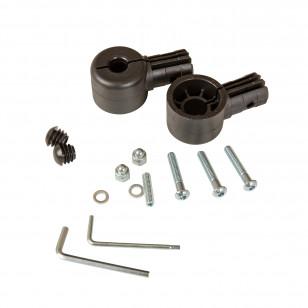 Connecteurs fourche/roue Viking Winther 50509