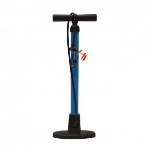 Pompe verticale sans manomètre