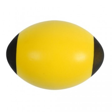 Ballon de rugby en mousse Softy