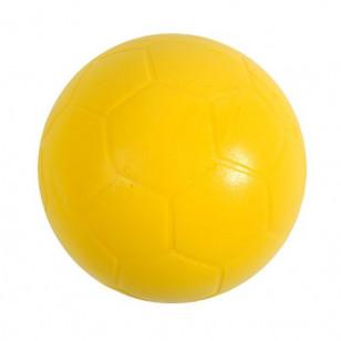 Ballon Handball mousse HD
