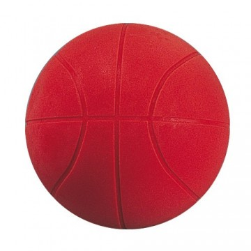 Ballon Basketball mousse HD