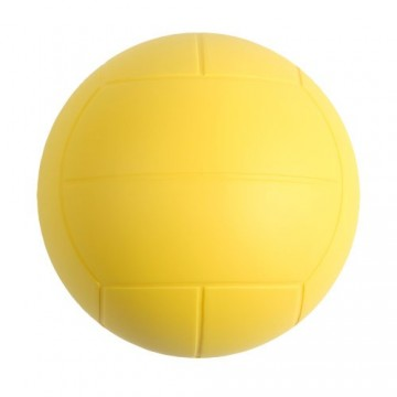 Ballon Volleyball mousse HD